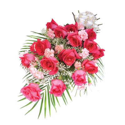 Описание: Также фотография: букет невесты gif и хризантема уход дома.