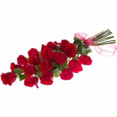 Цветы на заказ в городе туймазы, свадебный букет в ставрополе