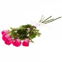 Киевской области доставка цветов северодвинск круглосуточно цветов пион