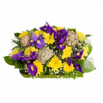 Фламинго ру доставка цветов garden poetry доставка цветов