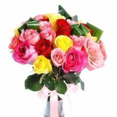 Цветов таловая магазин цветов цветов