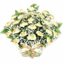 Доставка цветов ахтырка #11