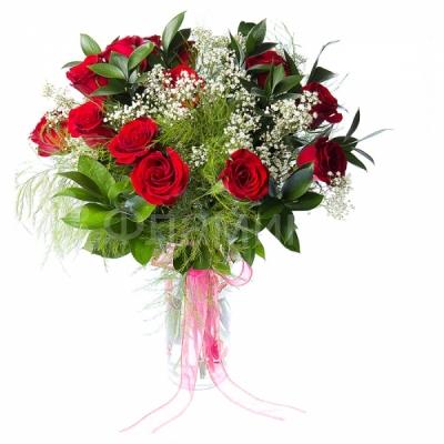 Доставка цветов в любом городе россии гигантские бумажные цветы купить
