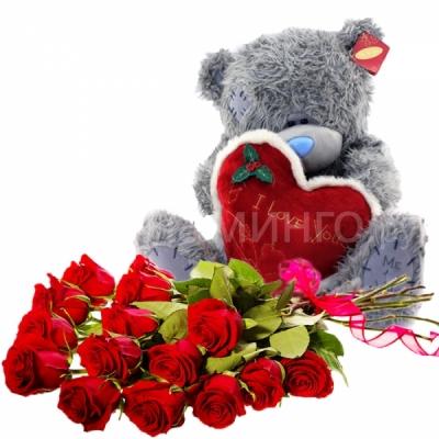Картинки букет цветов для вас