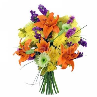 oranzhevie-lilii-buket-buketi-ot-1000-rubley-do-2000