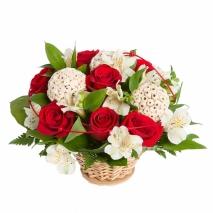 Заказ цветов в других городах заказ доставка цветов тюмени