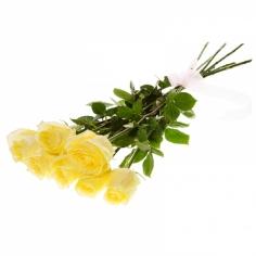 Парню доставка цветов по рузаевке оптом цены