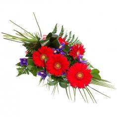 Царь цветов - пион снова в Хабаровске!
