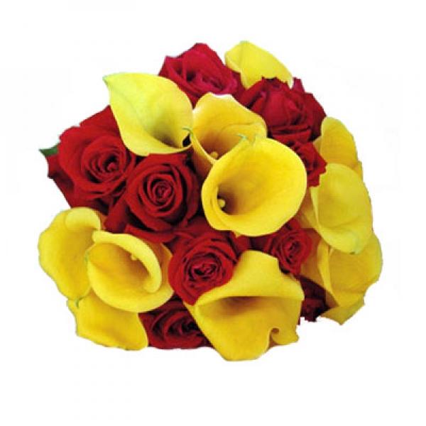 """материалы связанные с  """"заказать букет цветов друзьям срочная доставка..."""